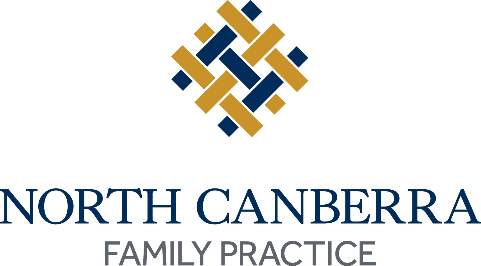 north canberra family practice