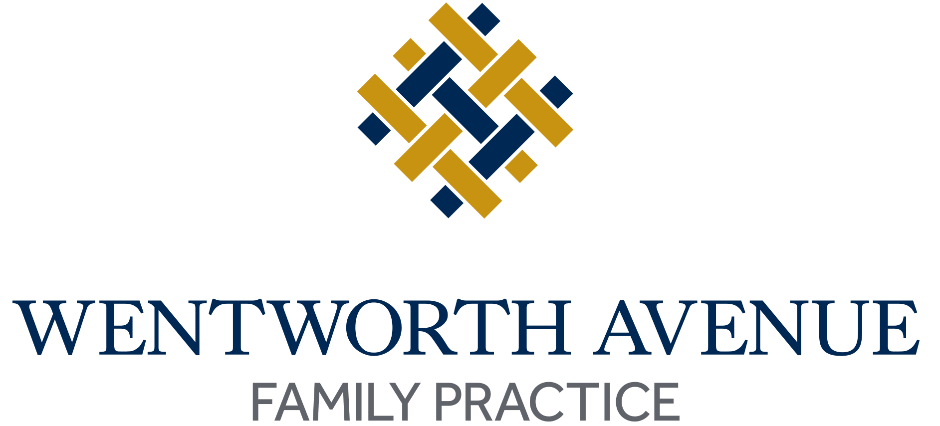 Wentworth Avenue Family Practice South Canberra